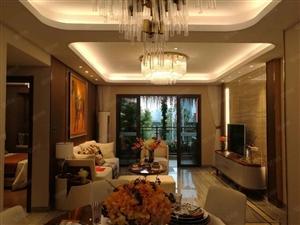 碧桂园天元府,杭州湾新区,不限购,均价9500