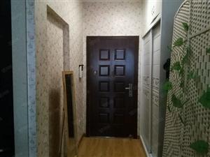 金域兰湾A区2室1厅1卫