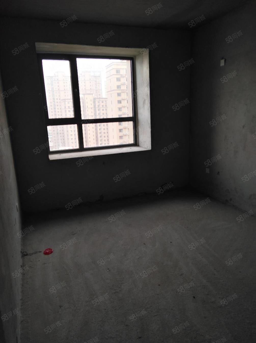上海家园3室1厅1卫