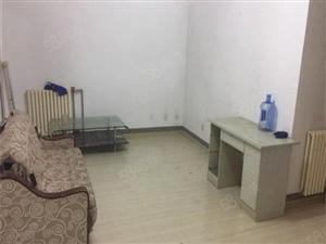 西韩新苑2室1厅电梯房家具家电齐全