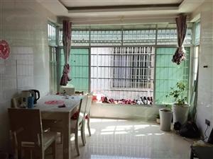 急售嘉禾6楼138平,装修4年,成色新,家电齐全,拎包入住