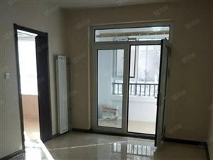 京杭佳苑3室2厅2卫家具家电拎包入住木地板