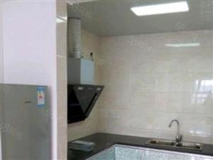 步步高一品金筑精装两室可办公可住家三台空调跳楼价1600