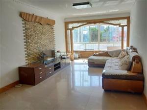 龙程花苑2室1厅1卫东西齐全拎包入住房子特干净