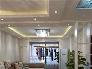 独山大道宛都名邸带暖气三室两厅配置齐全小区环境好一级物业