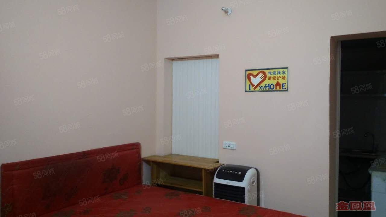 公寓213锦江广场小户型单身公寓房,市中心地理位好