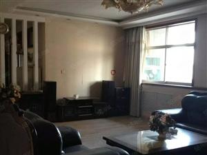 澳门银河注册(清华园附近)4室2厅精装修拎包入住年付