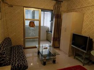 威尼斯人游戏网站(浩鹏花园)1室1厅精装修拎包入住年付