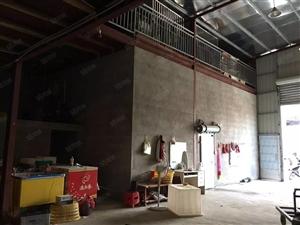 后岗冰库出租500平方一平方只租20块做水产或仓库