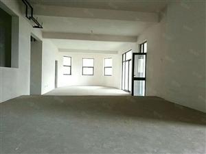 北新润苑豪宅出售免用玲珑之地楼层可选可贷款全程接送