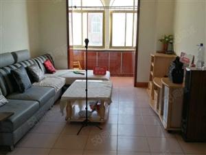教师新村精装两室,装修好双卧朝阳生活便利两年多没住人可按揭