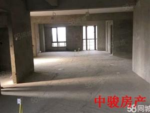 龙文融信澜园次新房,全优生活配套,环境优美,单价14800