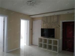 一小校区3居室,精装修未入住,3层