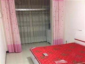 青县新华小区,精装修,家具家电齐全,拎包入住