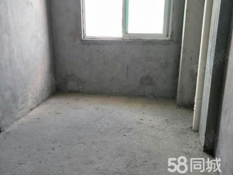 宜春北路鸿运星城三小实验中学单身公寓