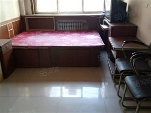 福学路一室一厅34平多层小公寓15万购房合同改名