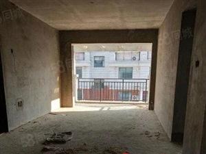 领秀之江复式楼175平米4室改价50万急售
