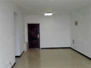 福家优选腾达新城2室精装带小房满五唯一中层采光优越