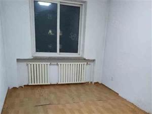 宏通苑两室两厅一厨一卫出租,可带家具可不带家具。