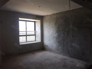 碧城云庭丨重点,房主急售丨毛坯小高层,92万丨北岸新区