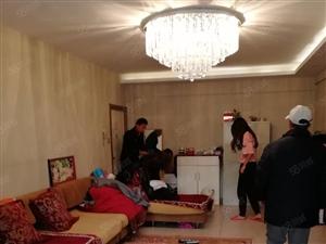 房子第一次出租,房子第一次出租。