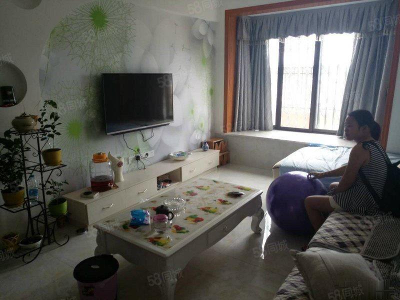 界福桥63平中国银行宿舍35万领导卖读书方便位置好刚需置业
