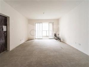 犀浦花园洋房一梯两户总高8楼、住宅价格买洋房居住、通透户型