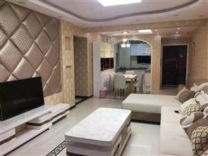 上海春天豪装三室拎包入住交通便利