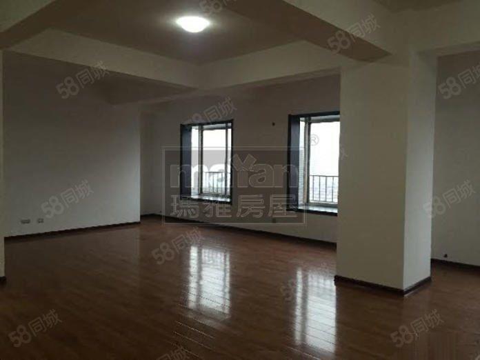 人民路新华大厦177平大客厅办公有钥匙随时看房