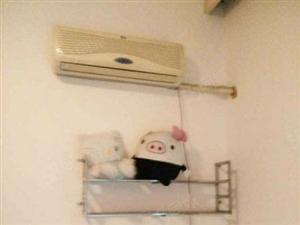 地委坡市委宿舍3室1厅中装修家电家具俱全拎包入住