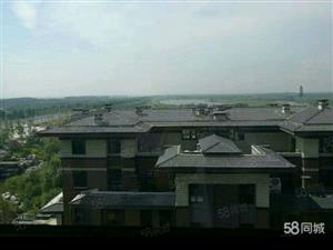 洸河路洸河路凯赛大桥东临海亮公寓11楼1室18万精装送整体卫
