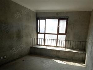 新市政府新闻发布中心儒林文化苑三室两厅97万可更名