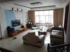 万联附近九州方园房东精装四房带家电出售