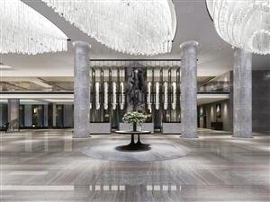 首付5万起买南湖边酒店商业,每年百分之8收益全城火热认筹中!