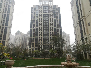 角美大社区大品牌,方正正规两房,低总价仅95万临近湿地花海