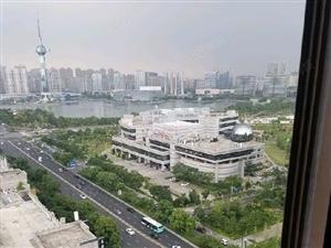 超好的地段,潜力大,紫薇国际广场145万2室2厅2卫精