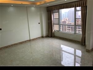 北新国际广场办公室出租!也可以自己住,采光好!家具可配齐!