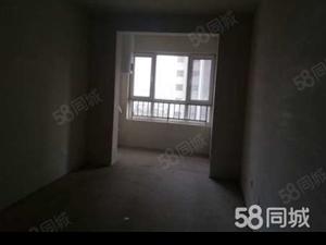 鸿顺观邸3室2厅好楼层南北通透采光好可贷款