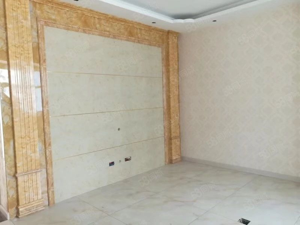 新贤佳苑均价1800一平米楼梯房先到先得好楼层