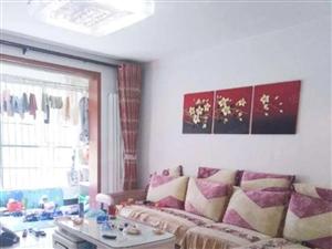 泰和花园+上六中六小+1楼精装+可贷款+带家具家电+仅此一套