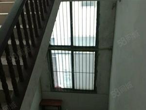 利川市北门国有手续私房一栋共3层住家房,可马上过户,诚心出售