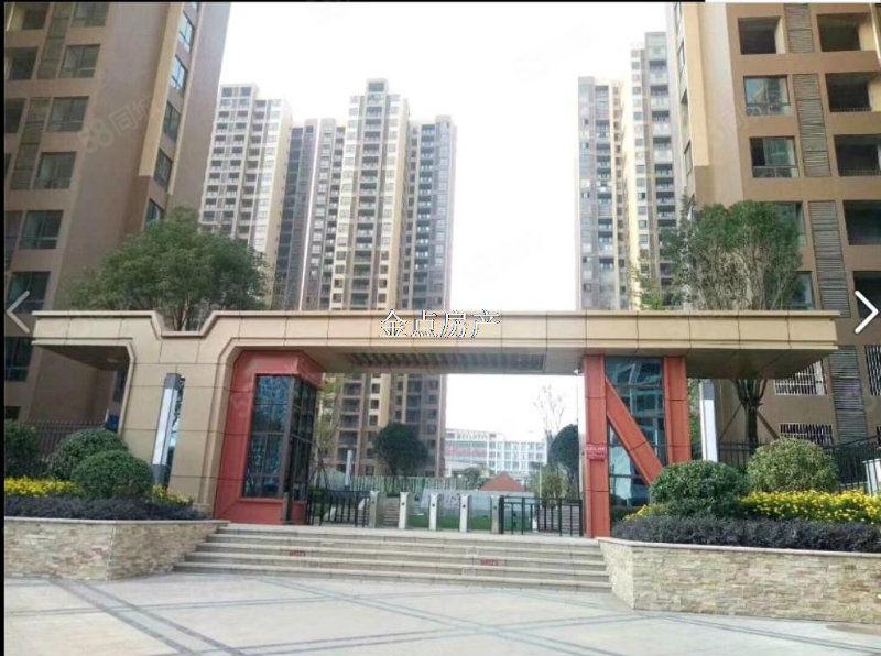 悦城二期楼王户型业主包更名价格超低先到先得