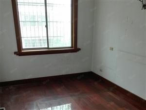 光辉小区,3室1厅1卫,128平方,精装修,91万