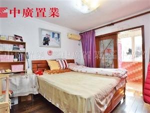 汉中门大街莫愁湖地铁2号线凤凰西街万达商圈秦淮河边