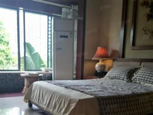 中华坊新房苏州园林风格舒适安逸高品质度假别墅现房现证