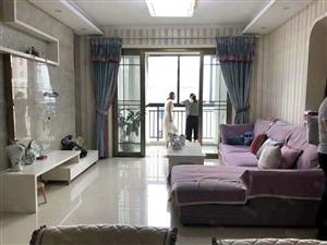 城南学区房,次顶楼精装三房,送全屋家具家电,绝佳好房。
