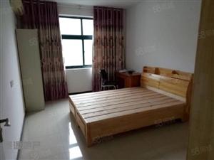 花园路如意花园6室两卫仅2600/月可做员工宿舍欲租从速