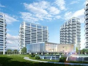 5分机场高铁站,洱海边公寓,买一送1,高性价比,可做酒店公寓