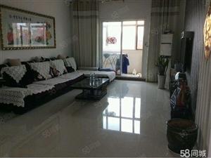 格林枫景一楼带院173平4室2厅2精装修带45地下室155万