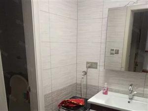 合和百富城精装2室拎包即住看房方便1500/月